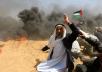غزة تتجهز للمشاركة بجمعة