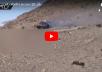 مقتل 20 مدنيا بغارة للتحالف العربي في اليمن (فيديو)