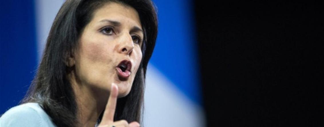 مختلفة عن سابقاتها.. خطة أمريكية جديدة كلياً لحل الصراع الفلسطيني- الإسرائيلي