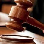 أريحا:الأشغال الشاقة 15 سنة لمدان بتهمة القتل العمد