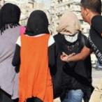 مصرية تخبر زوجها بتحرش مديرها بها.. رد فعله صدمها