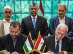 محلل سياسي: التصريح بعودة العلاقات مع اسرائيل قد يقسم العلاقات على صعيد المصالحة الوطنية