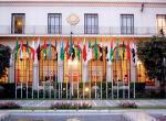 الجامعة العربية تدين اقتحام قوات الاحتلال منزل الأمين العام المساعد للجامعة