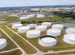 وزيرة الطاقة الأمريكية: 40 مليار دولار قروضا لدعم الطاقة النظيفة