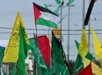 الاحزاب الفلسطينية.jpg