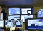 استهداف مركز معلومات وعمليات خاصة تابع للموساد الإسرائيلي في شمال العراق