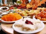 بدائل حلويات رمضان