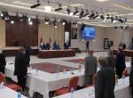 ماذا قالت الجبهة الشعبية في اجتماع القيادة ؟ (وثائق خاصة)