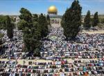 إيطاليا تؤكد تمسكها بحل الدولتين والقدس الشرقية عاصمة لدولة فلسطين