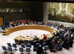 مجلس الأمن يفشل في إصدار بيان بشأن العدوان على غزة للمرة الثالثة