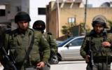 سلطات الاحتلال تستدعي شاباً من بيت لحم