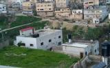 الاحتلال ينسحب من قرية كفير بجنين بعد ان ألحق أضراراً بمنازل المواطنين