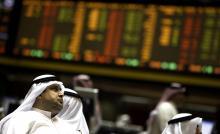 نشاط سوق الأسهم الخليجية وبورصة دبي في اعلى مستوياتها