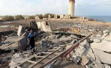 اتصالات مكثّفة منعت حرباً رابعة على غزة