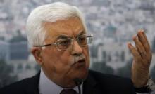 الرئيس يقوم باتصالات محلية وإقليمية ودولية لوقف التصعيد الإسرائيلي على شعبنا