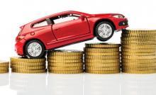 كيف تحافظ على قيمة السيارة؟