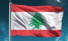 بيروت تمنع إعلامية مغربية من دخول أراضيها لزيارتها