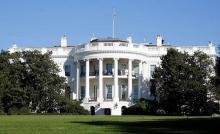 مسؤول أمريكي: واشنطن قد تشدد العقوبات ضد أنقرة إن لم تفرج عن القس