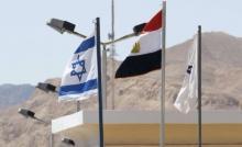 جنرال إسرائيلي يكشف أهمية الدور المصري في غزة