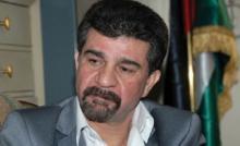 عبد الهادي: هناك حاجة لعمل متواصل مع دمشق لإعادة إعمار (اليرموك)