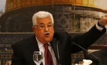 الرئيس عباس: لا نريد ميليشيات ولا مصالحة بدون قانون واحد وسلاح واحد في غزة