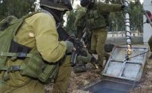 عبر الأنفاق والأسلحة الثقيلة.. الكشف عن مخطط حزب الله لاجتياح إسرائيل
