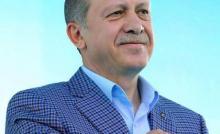 أردوغان : سننقل موضوع الجولان للأمم المتحدة