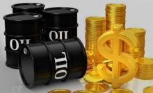 ارتفاع أسعار النفط بعد خسائر أسواق المال