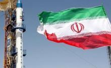إيران: العالم سيفقد الامن إذا ما انهار الاتفاق النووي