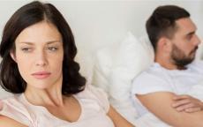 سلوكيات تهدد زواجك.. كيف تتعاملين معها؟