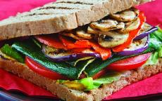 5 وصفات لإعداد أشهى ساندويتشات لأولادك