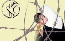 حمدونة : أوضاع الأسيرات الفلسطينيات في السجون الاسرائيلية تدعو للقلق