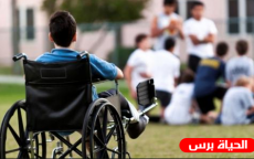 اتحاد لجان الرعاية الصحية ينفذ مشروعا لاعادة تأهيل ودمج ذوي الاحتياجات الخاصة