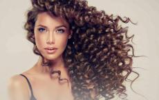 فوائد بروتين الشعر في محاربة الشعر الجاف