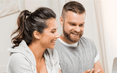 4 قواعد شائعة بالزواج.. تخلصي منها فوراً