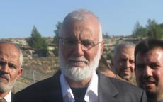 الاحتلال يفرج عن النائب أبو طير