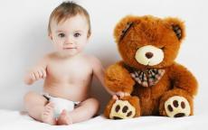 نصائح لاختيار الألعاب المناسبة لطفلك