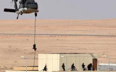 العراق.. اعتقال