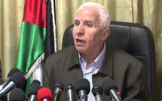 الأحمد: اتفقنا مع المصريين قبل أسبوعين ألا يبقى معبر رفح رهينة للإرهابيين الذين يتنقلون في سيناء!