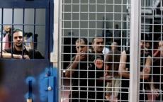 معركة الكرامة 2: مستجدات إضراب الأسرى داخل السجون الإسرائيلية