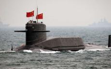 البنتاغون: الصين تستعد لضربنا
