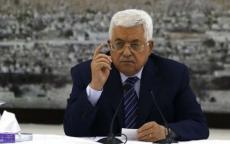 لجان المقاومة: ندعو الرئيس عباس إلى إمداد مستشفيات غزة بالدواء والمساهمة في تعزيز صمود شعبنا أمام الهجمة الصهيوأمريكية