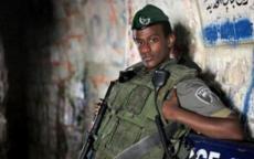 الاعلام الاسرائيلي: حماس تبلغ منظمة لحقوق الانسان بأن منغيستو تلقى فيديو من عائلته