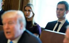 الولايات المتحدة تدعو مسؤولين فلسطينيين لاجتماع في بولندا وهذا ما سيتم بحثه