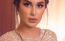شاهد.. فيديو نادر للفنانة ياسمين صبري قبل الشهرة!