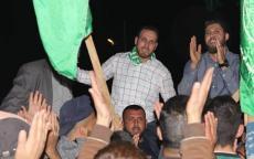 قتل خلالها 3 جنود إسرائيليين:جيش الاحتلال يُعلن اعتقال منفذ عملية (جفعات آساف) عاصم البرغوثي