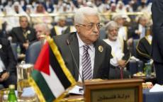 (فيديو) الرئيس عباس: لن نتخلى عن شعبنا بغزة ومساعي المصالحة لم تتوقف