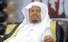 كشف لغز مقتل مسؤول سعودي.. وشبهات حول زوجته