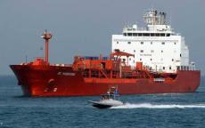 هبوط النفط من أعلى مستوياته