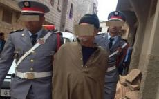 المغرب.. فضيحة جنسية لـ